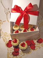 Valentines Day Gifts - Valentines Cupcakes Gallery - Cupcake ...